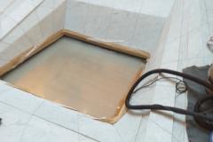 Floorlight1stcut