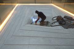 Floorlightbuff